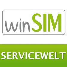 Info: Preiserhöhung bei winSIM - Widerruf & Alternativen