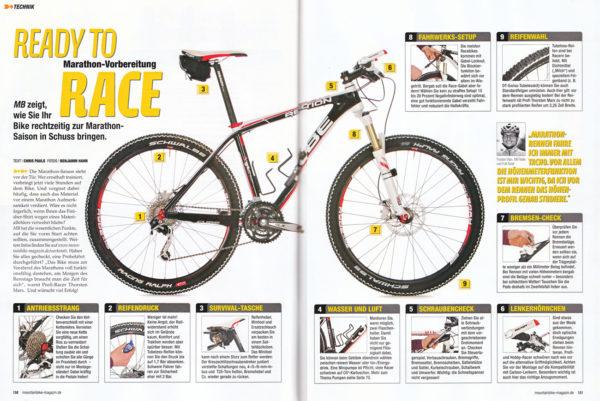mountainbike magazin 06 2010 web