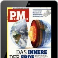 pm e paper