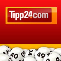 [Gilt wieder] Tipp24 für ALLE: 6x Lotto für 1€ (bzw. 3-für-1 bei Bestandskunden)