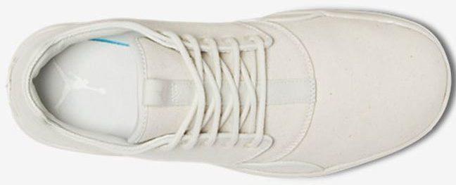 Nike Schuhe Größe 45.5 online | Deine neuen Lieblings Nikes