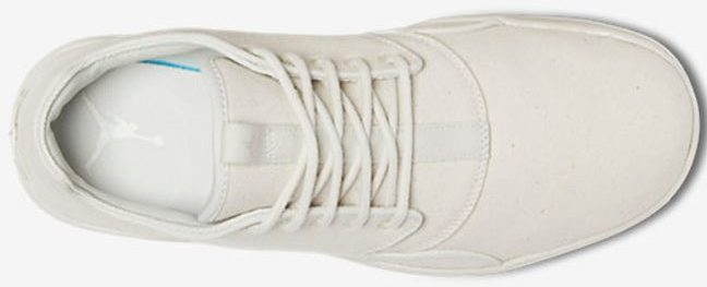 Jordan Eclipse Herrenschuh. Nike.com DE e1498808392978