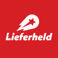 Lieferheld 400x400
