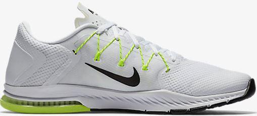 Nike Zoom Train Complete Herren Trainingsschuh xx