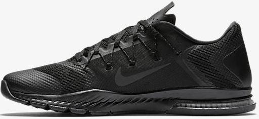 Nike Zoom Train Complete Herren Trainingsschuh xxx