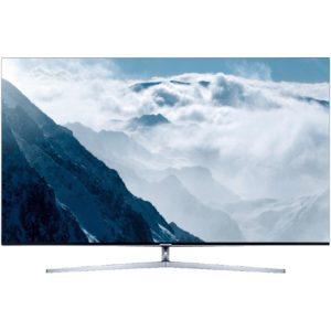 [Knaller] 20% Rabatt auf Fernseher, Receiver & Soundbars