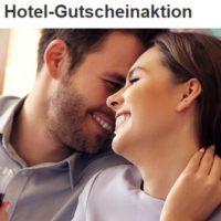 Steigenberger Hotels and Resorts der Hotel Gutschein Aktion   Berge und Meer