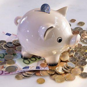 [Knaller] 150€ Guthaben für kostenloses Commerzbank Girokonto + Kreditkarte