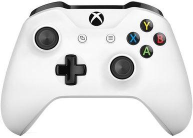 Xbox Wireless Controller OTTO 1
