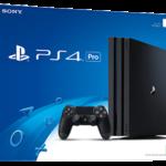 Tausche deine alte PS4 gegen eine neue PS4 Pro