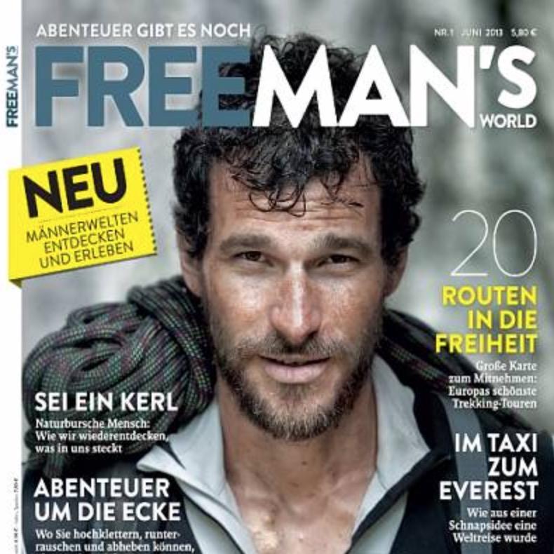 free men world abo