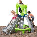 20% Rabatt auf Spielhäuser & mehr