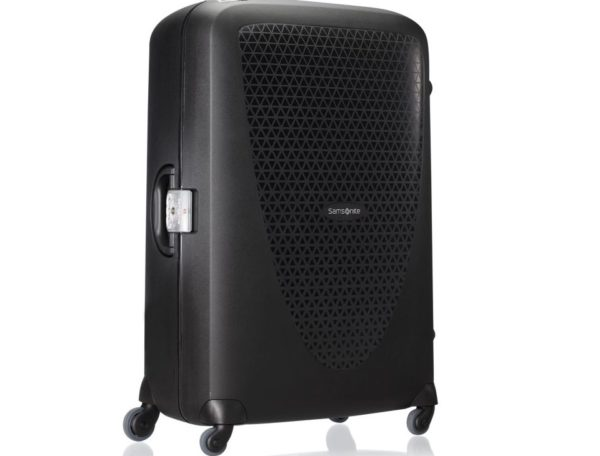 samsonite termo