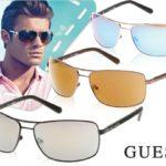 Guess Sonnenbrillen | Herren