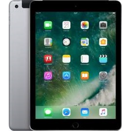 [Knaller] D1: 3GB LTE Daten-SIM + Apple iPad 9.7 (Wifi + LTE)