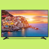 2018 03 21 14 26 55 MEDION LIFE X17100 UHD 4K Smart LED TV 1