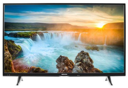 2018 03 21 14 26 55 MEDION LIFE X17100 UHD 4K Smart LED TV