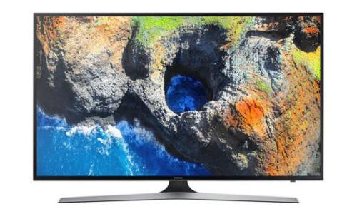 2018 05 29 10 15 59 Samsung UE 55MU6199 138cm 55 Zoll UHD 4K LED Fernseher Smart TV WLAN Ultra HD