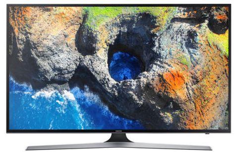 2018 05 29 10 15 59 Samsung UE55MU6199 138cm 55 Zoll UHD 4K LED Fernseher Smart TV WLAN Ultra HD