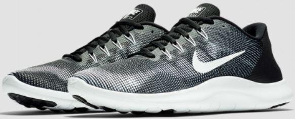 2018 08 22 10 18 58 Nike Schuhe Flex 2018 RN mysportswear