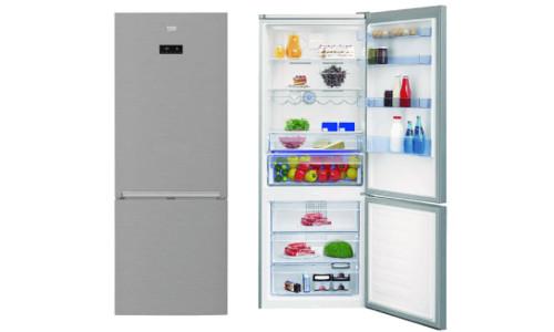 Bosch Kühlschrank Media Markt : Bosch kühlschrank günstig kaufen ⇒ beste angebote preise