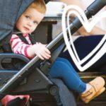 Nur heute: bis zu 40€ Rabatt bei Babymarkt