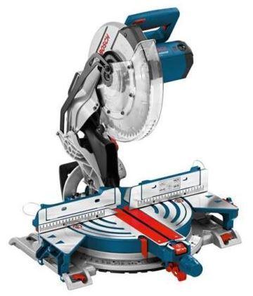 Bosch Kapp und Gehrungssäge GCM 12 JL 0601B21100   eBay