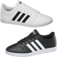 Deichmann adidas neo label Damen Sneaker D CHILL
