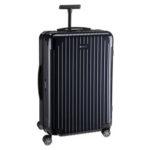 15% Rabatt auf Rimowa Koffer