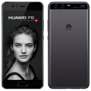 [TOP] o2 free: Allnet-Flat + 15GB (!) LTE + Smartphones für 4,95€
