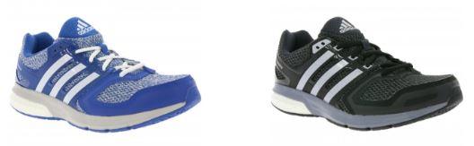adidas Performance questar boost