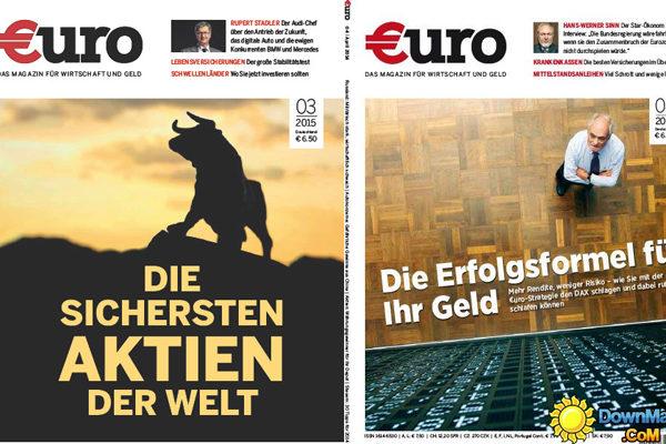 euro mag