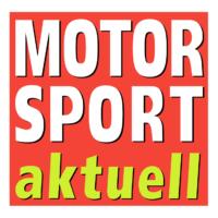 free vector motorsport aktuell 033280 motorsport aktuell