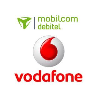 [TOP] Günstigste Vodafone D2 Allnet-Flat: mit 2GB für nur 7,49€ mtl.