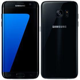 [Knaller] D2: Smart Surf - eff. kostenlos mit Galaxy S7 für 14,99€ mtl.