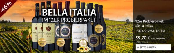 12pp bella italia slider