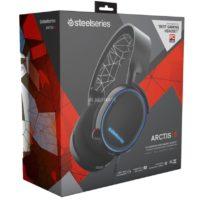 2018 08 21 13 50 13 SteelSeries Arctis 5 Headset schwarz