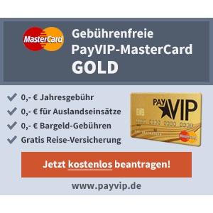 Pay Vip