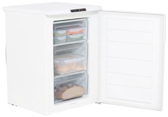 Aeg Kühlschrank Idealo : Aeg kühlschrank idealo: lebensdauer kühlschrank siemens regina trent