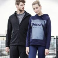 Bench Sale2