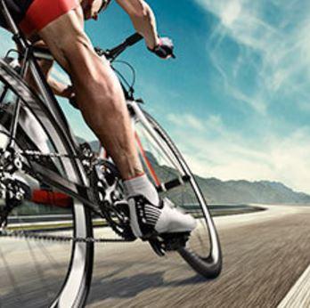 ebay 15 rabatt auf fahrr der biker kleidung zubeh r. Black Bedroom Furniture Sets. Home Design Ideas