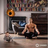 Gymondo Saal Klavier 300x300