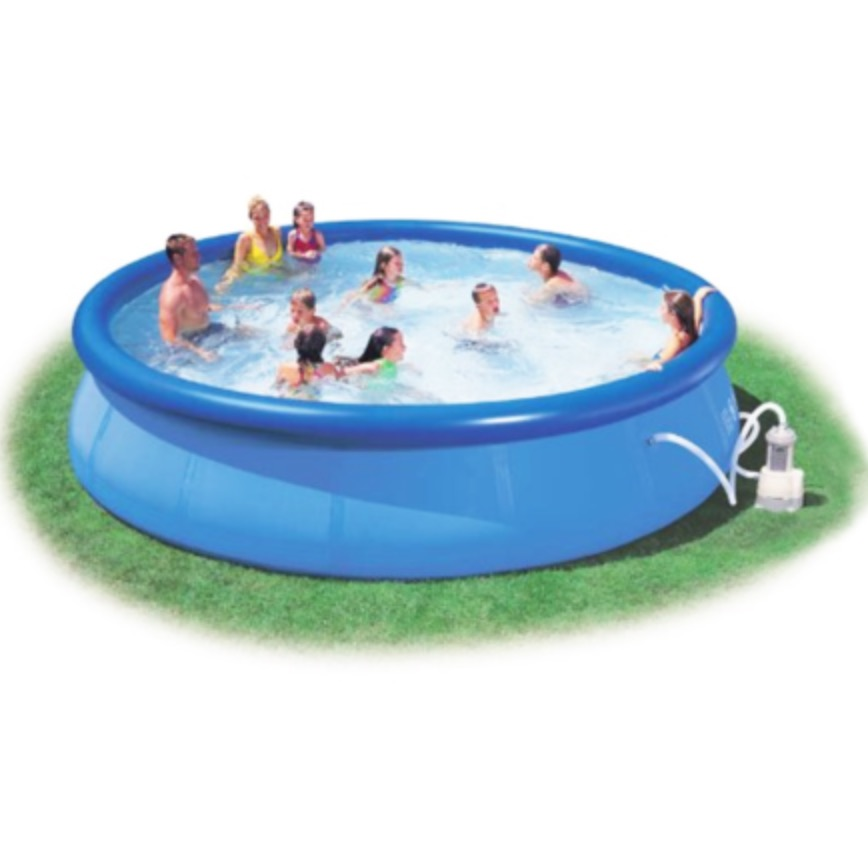 Ebay angebote des tages mytopdeals for Intex pool angebote
