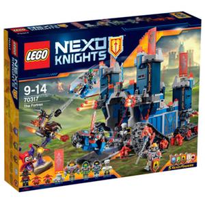 Galeria Sonntags Highlights Zb 13 Rabatt Auf Lego Mytopdeals