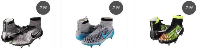 Nike Fußballschuhe3