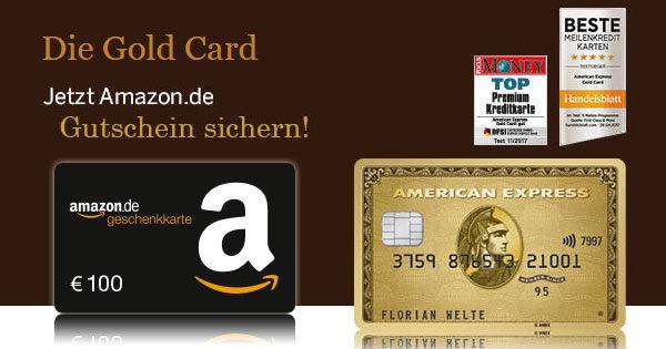 american express kreditkarte gutschein 1