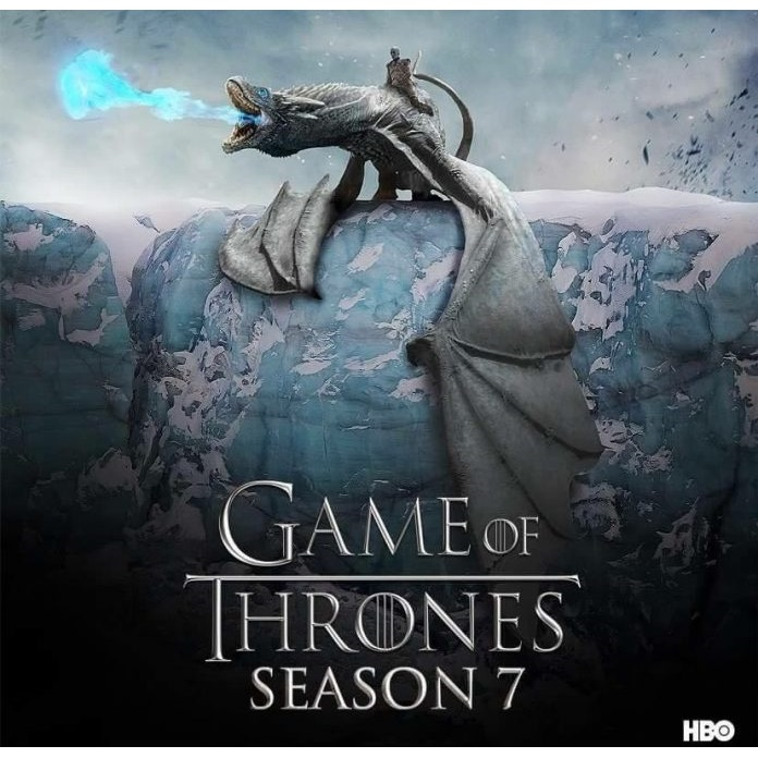 Game Of Thrones Sky Ticket Nicht Verfügbar