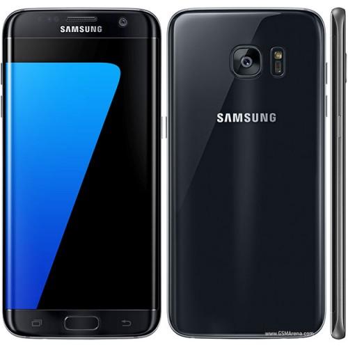 samsung galaxy s7 edge 2