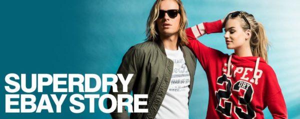 superdry store shop bei eBay