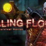 Killing Floor 4 free